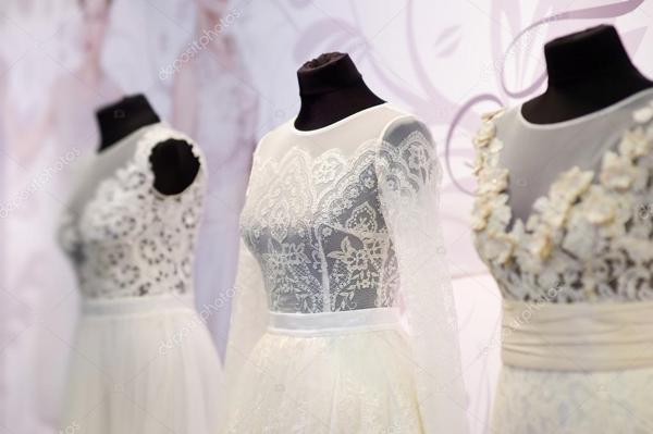 مدل لباس عروس 2020 - ژاویز