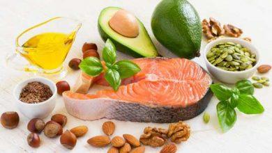 تصویر از رژیم با پروتئین بالا چیست، پروتئین برای لاغری