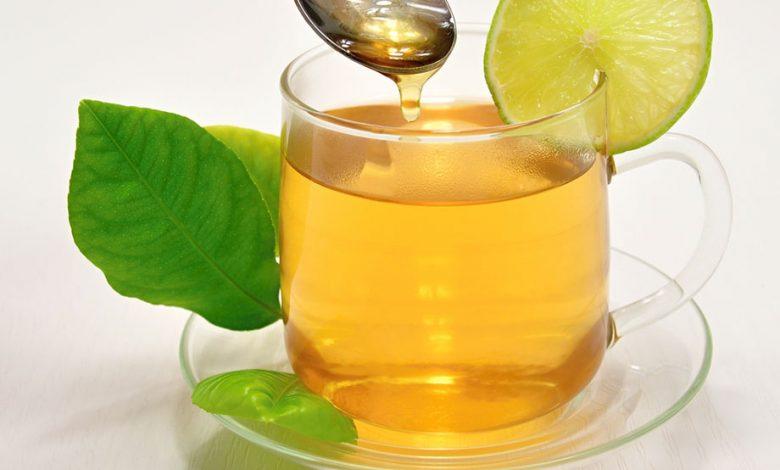 خواص معجون لیمو و عسل