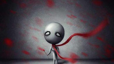 تصویر از چرا کسی که دوستش داریم مارا آزار میدهد؟ بی محلی به معشوق