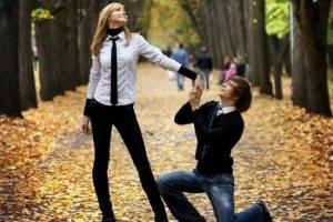 تصویر از تاثیر عشق قدیمی روی ازدواج شما چیست؟