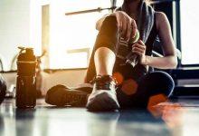 تصویر از عکس پروفایل دخترانه ورزشی، عکس پروفایل دخترونه اسپرت