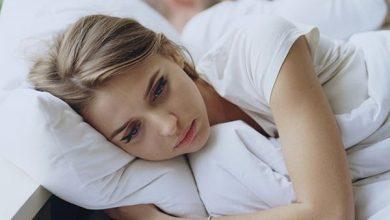 تصویر از علل، علائم و درمان افسردگی بعد از سقط جنین