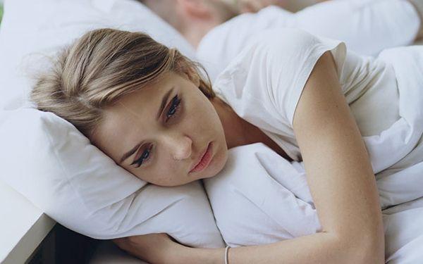 علل، علائم و درمان افسردگی بعد از سقط جنین