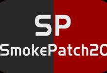 تصویر از پچ SMoKE v20.2.3 AIO برای PES 2020 (آپدیت 20.2.5 اضافه شد)