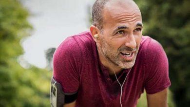 تصویر از چگونه با پیاده روی لاغر شویم؟ 29 راه وزن کم کردن با پیاده روی روزانه