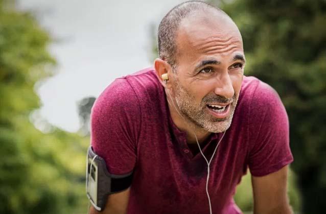 چگونه با پیاده روی لاغر شویم؟ 29 راه وزن کم کردن با پیاده روی روزانه