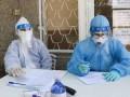 شناسایی 764 بیمار جدید مبتلا به کرونا در خوزستان
