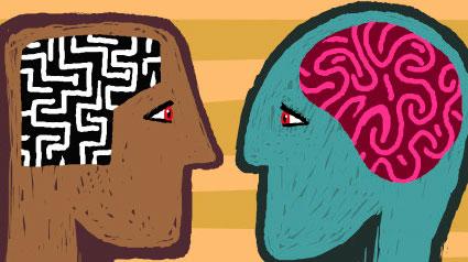 خصوصیات افراد با هوش هیجانی بالا