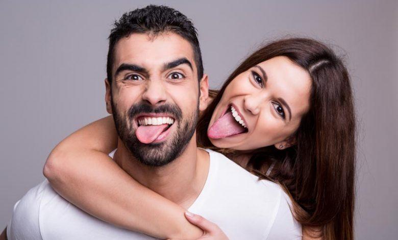 چگونه مشکلات زناشویی را حل کنیم؟ 10 راز داشتن یک رابطه خوب و سازنده