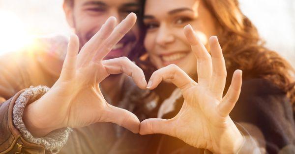 رازهای زندگی زناشویی بهتر - 24 راه داشتن بهترین زندگی مشترک