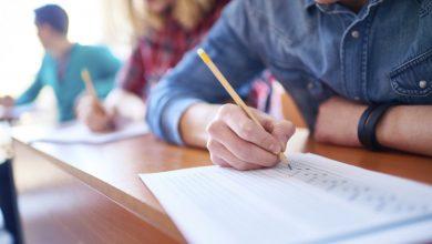 تصویر از چگونه درس بخوانیم که فراموش نکنیم؟ 11 روش مطالعه کردن برای یادگیری بهتر