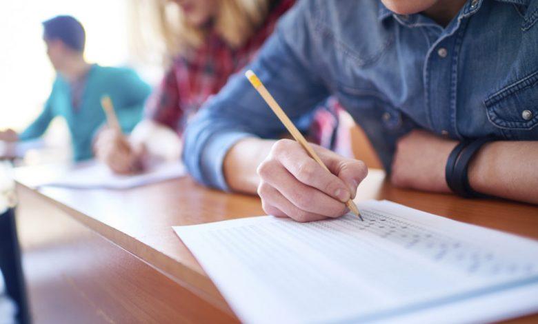 چگونه درس بخوانیم که فراموش نکنیم؟ 11 روش مطالعه کردن برای یادگیری بهتر
