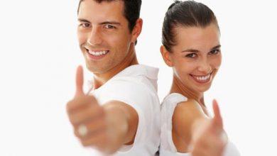 تصویر از استرس های دوران نامزدی | چگونه استرس و دلشوره های نامزدی را کنترل کنیم؟