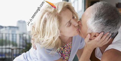 افزایش میل جنسی زنان با افزایش سن چطور ممکن است؟
