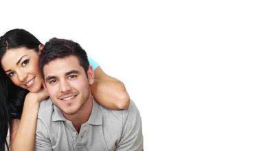تصویر از یک شوهر خوب چه خصوصیاتی دارد؟ 10 ویژگی یک مرد عالی