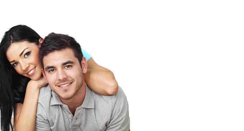 یک شوهر خوب چه خصوصیاتی دارد؟ 10 ویژگی یک مرد عالی