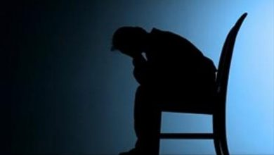 تصویر از تعریف سلامت روانی چیست؟ مفهموم بهداشت و سلامت روان