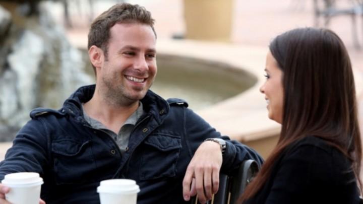 تست وفاداری همسر با 10 سوال ساده