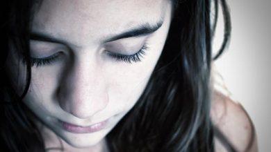 تصویر از چگونه افکار منفی نداشته باشیم؟ بهترین راه مقابله با افکار منفی و سمی