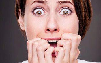 تصویر از تعبیر خواب های رایج – 12 خواب پرتکراری که زنان میبینند