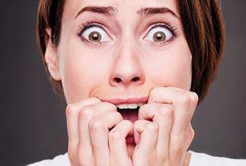 تعبیر خواب های رایج - 12 خواب پرتکراری که زنان میبینند