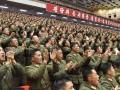 تصویر از اسرار فاش شده توسط سرباز جدا شده؛ رشوه، فساد، گرسنگی در ارتش کره شمالی/همه چیر درباره اترش مخوف کره شمالی