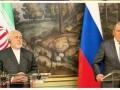 تصویر از توافق ایران و روسیه برای یک توافقنامه درازمدت