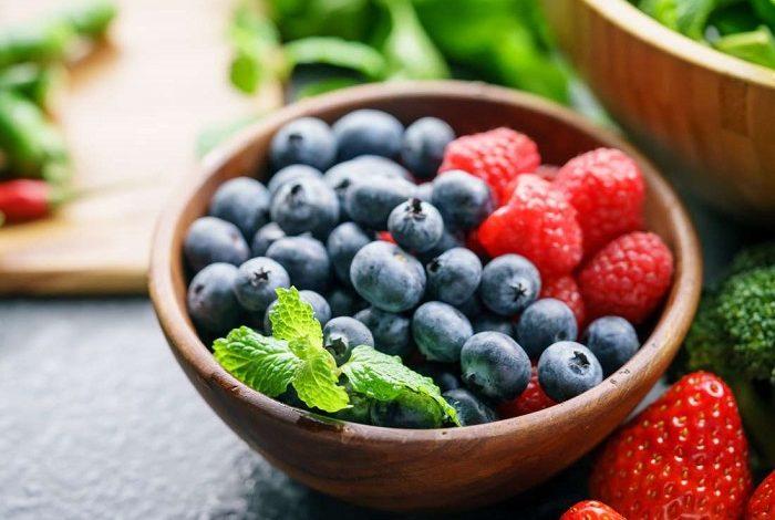 برای کاهش فشار خون چه بخوریم؟ 15 بهترین خوراکی برای فشار خون بالا