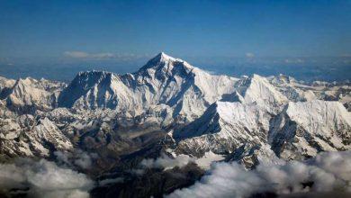 تصویر از 5 قله بلند و خطرناک دنیا