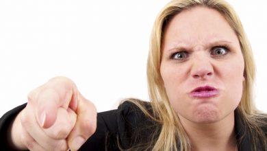 تصویر از سرزنش قربانی چیست؟ با قربانیان جنسی چگونه رفتار کنیم؟