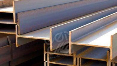 تصویر از کاربرد و نقش انواع محصولات فولادی در صنعت ساخت و ساز