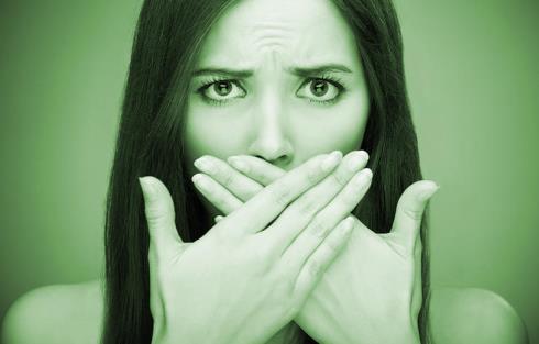 5 بوی بد بدن که هرگز نباید نادیده گرفته شوند!