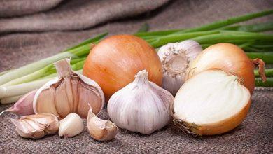 تصویر از سه خوراکی موثر در کاهش قندخون
