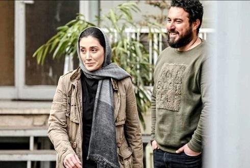 سانسورهای سریال هم گناه به روایت محسن کیایی+ عکس