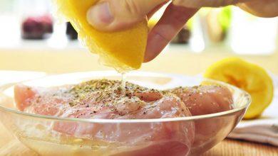 تصویر از چگونه گوشت را مزه دار کنیم؟ 6 اشتباه در هنگام طعم دار کردن گوشت