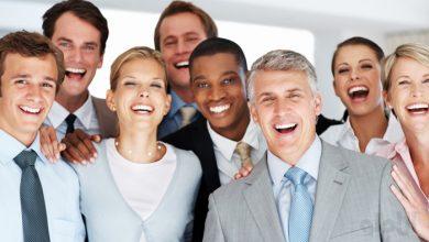تصویر از چگونه مشتری های دائمی داشته باشیم؟ 6 ترفند جذب مشتری همیشگی