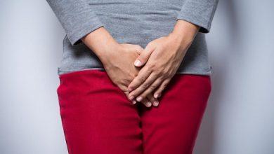 تصویر از علت و درمان خارش ناحیه تناسلی در زنان+روش شستشوی ناحیه ادراری-تناسلی
