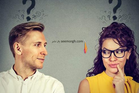 تشخیص تفاوت بین دختر باکره و غیر باکره