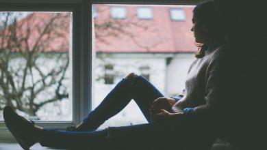 تصویر از استرس پس از تروما و راه های درمان آن
