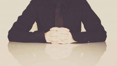 تصویر از مهارت های افراد موفق | 10 مهارت ضروری برای رسیدن به موفقیت