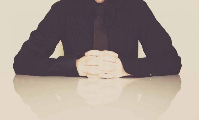 مهارت های افراد موفق | 10 مهارت ضروری برای رسیدن به موفقیت