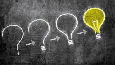 تصویر از چگونه هدفمان را مشخص کنیم؟ 10 سوال برای یافتن اهداف در زندگی