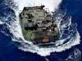 مرگ 9 تفنگدار آمریکایی توسط نیروی دریایی آمریکا تایید شد