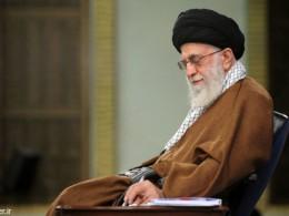 رهبر انقلاب اسلامی درگذشت حجةالاسلام موسویان را تسلیت گفتند - مقام معظم رهبری