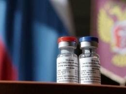 تصویر از واکنش آلمان به تأیید اولین واکسن کرونا در روسیه – خبرگزاری فارس