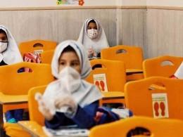 تصویر از جزئیات بازگشایی مدارس از 15 شهریور + شیوه نامه – خبرگزاری فارس