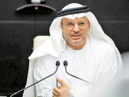 تصویر از هشدار ایران، پاسخ امارات – آفتاب نیوز