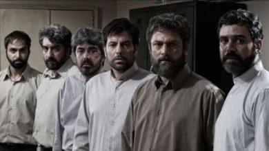 تصویر از چرا 17 مرداد روز خبرنگار است؟ زندگینامه شهید صارمی