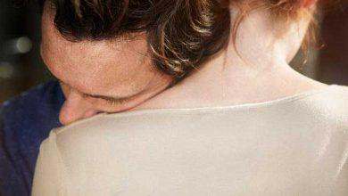 تصویر از با افسردگی همسرم چه کنم؟ همسرم افسرده شده است، چگونه به او کمک کنم؟